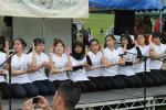 IndoFest Nottingham 2012 (19)
