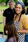 IndoFest Nottingham 2012 (3)