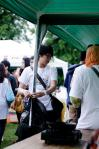 IndoFest Nottingham 2012 (5)