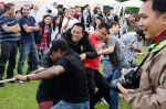 IndoFest Nottingham 2012 (7)
