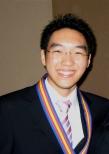 Kevin S. Widjaja