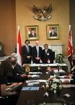 MoU Pendidikan Indonesia-UK (10)