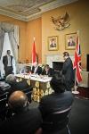 MoU Pendidikan Indonesia-UK (5)
