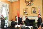MoU Pendidikan Indonesia-UK (6)