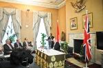 MoU Pendidikan Indonesia-UK (7)