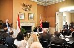 MoU Pendidikan Indonesia-UK (8)