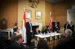 MoU Pendidikan Indonesia-UK (9)