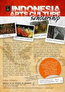 art&culture scholarship(rev7)