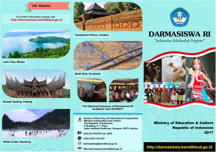 darmasiswa-ri-2017-leaflet-cover