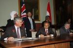 Kerjasama Pendidikan Indonesia-Inggris (9)