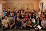 Temu Alumni ITB di UK (37)
