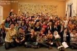 Temu Alumni ITB di UK (38)