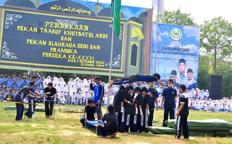 IND-Islamic-Schools-1