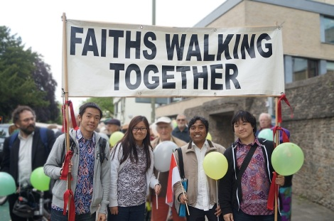 interfaith-walk-3x