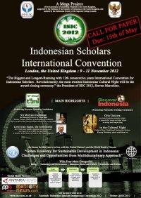ISIC 2012