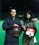 Atdik Cup 2013-9
