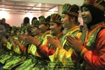 Connect Indonesia Cultural Evening 2014-14