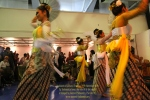 Connect Indonesia Cultural Evening 2014-15
