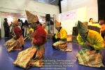 Connect Indonesia Cultural Evening 2014-18