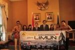 Delegasi dari UNIKA