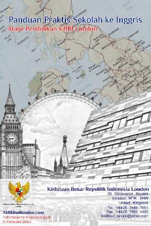 Cover Buku Panduan Praktis Sekolah di Inggris-Edisi 2