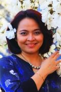 Dr. Dessy Irawati-Rutten, FeRSA