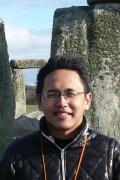 Dr. Fauzan Adziman