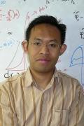 Dr. Hadi Susanto