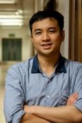 Wahyu Agung Pramudito, PhD