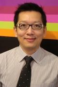 Dr. Yanto Chandra