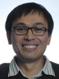 Zaki Saldi, PhD