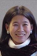 Dr. Ayleen Wisudha