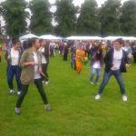 Indofest 2014-5