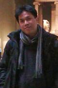 Dr. Irfan Madani