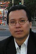 Dr. Monty Sutrisna