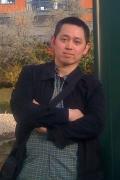Dr. Rama Yusvana