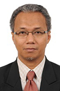 Dr. Ugi Sugiharto