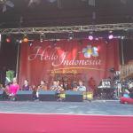 Wonderful Indonesia-20