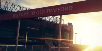 Manchester-5