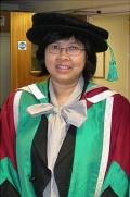 Dr. Whysnianti Basuki