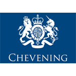 Chevening Logo-small