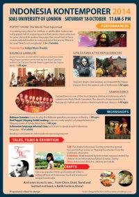 Ikon 2014-program