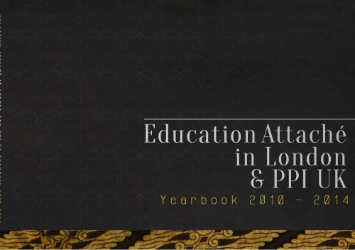 Cover Yearbook-e_book