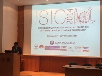 ISIC GCN 2014-10