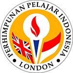 Sumpah Pemuda, Pelajar Indonesia di Inggris Gemakan SemangatPerjuangan