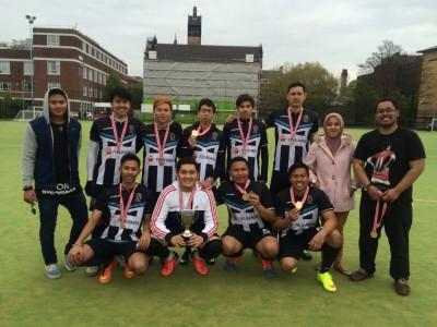 PPI UK-CL2015-2