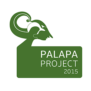 Palapa Project 2015-resize_crop