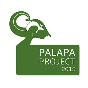 Palapa Project 2015-resize_crop