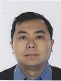 Dr. Danny Pudjianto