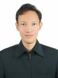 Dr. Vincentius Surya Adi